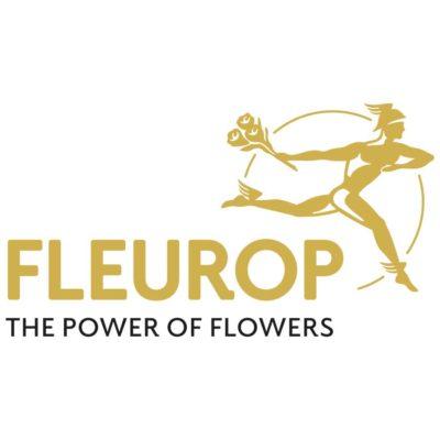 Fleurop900 900