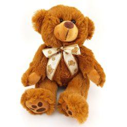 Teddybär braun