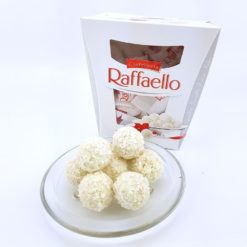 Ferrero Raffaello 230g