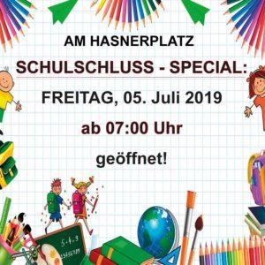 Schulschluss 2019 900x900