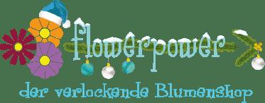 flowerpower Graz
