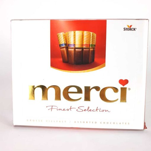 Meci - Finest Selection