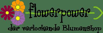 Blumen flowerpower Graz
