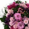 Pink Love Detail